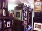 Oldbooks store photo