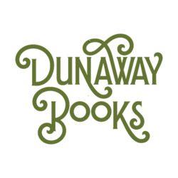 Dunaway Books bookstore logo