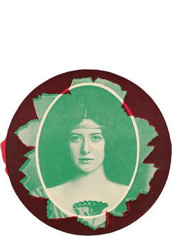 Jason Rovito, Bookseller logo