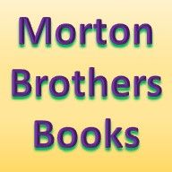 logo: Morton Brothers Books