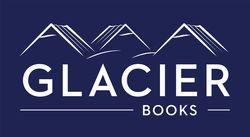 Glacier Books logo