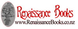 Renaissance Books logo