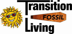 Transition Living logo