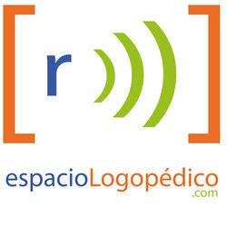 logo: Espacio Logopedico