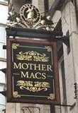 photo of Mothermacs