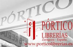 logo: Portico