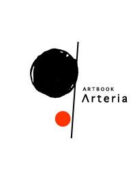 photo of ARTERIA