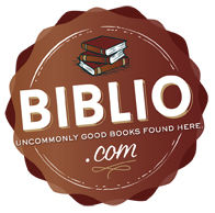 logo: Biblio, Inc.