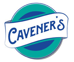 logo: Cavener's