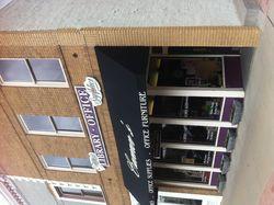 Cavener's  store photo