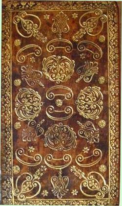 logo: Sylco bvba livres anciens - antiquarian books