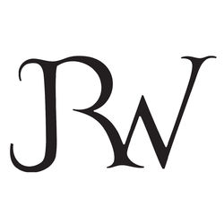 John Windle Antiquarian Bookseller logo