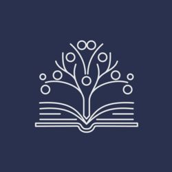 logo: Pobo Books