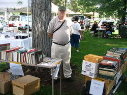 O.L.D. Books store photo