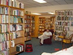 Black River Books store photo
