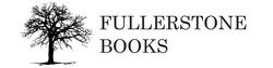 Fullerstone Books bookstore logo