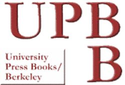 University Press Books logo