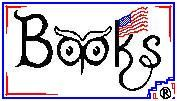 logo: Eyes of the Owl - www.Usedbooks.TK