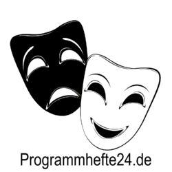 Programmhefte24 logo