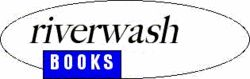 logo: Riverwash Books