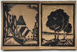 Lowry-James Rare Prints & Books store photo