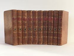 photo of Modern First Editions Ltd