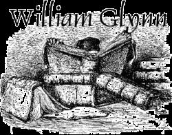 William Glynn logo