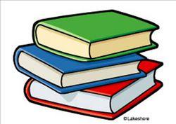 logo: ReadersForum