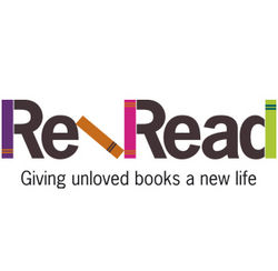 Re-Read Ltd store photo