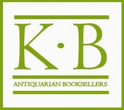 Kinnelon Books logo