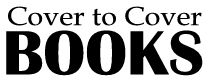 Cover To Cover Books, Inc. bookstore logo