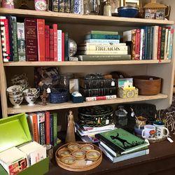 Bananafish Books store photo