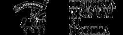 Historia, Regnum et Nobilia bookstore logo