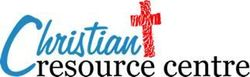 Christian Resource Centre logo