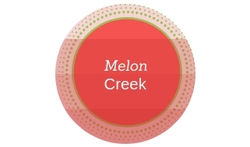 Melon Creek logo