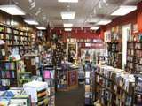 photo of Carmichael's Bookstore