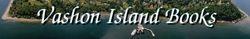 Vashon Island Books logo