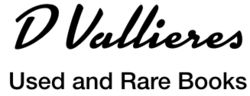 logo: D. Vallieres