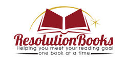 logo: Resolution Books
