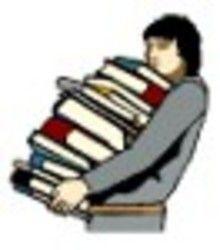 Fables Bookshop logo