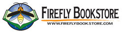 Firefly Bookstore bookstore logo