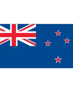 logo: Newzealand Worldbooks