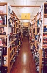 The Book Women store photo
