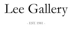 logo: Lee Gallery, Inc.