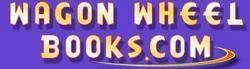 logo: wagonwheelbooks
