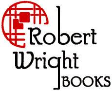 Robert Wright Books, ABAC / ILAB store photo