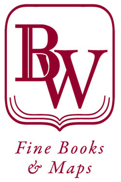 logo: Bow Windows Bookshop