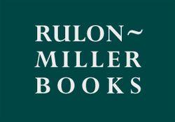 Rulon-Miller Books logo