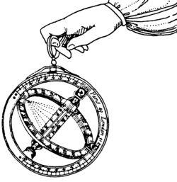 logo: Tesseract