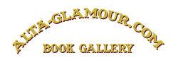 logo: Alta-Glamour Inc.